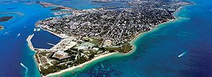 Florida Keys Vacation Packages | The Inn at Key West