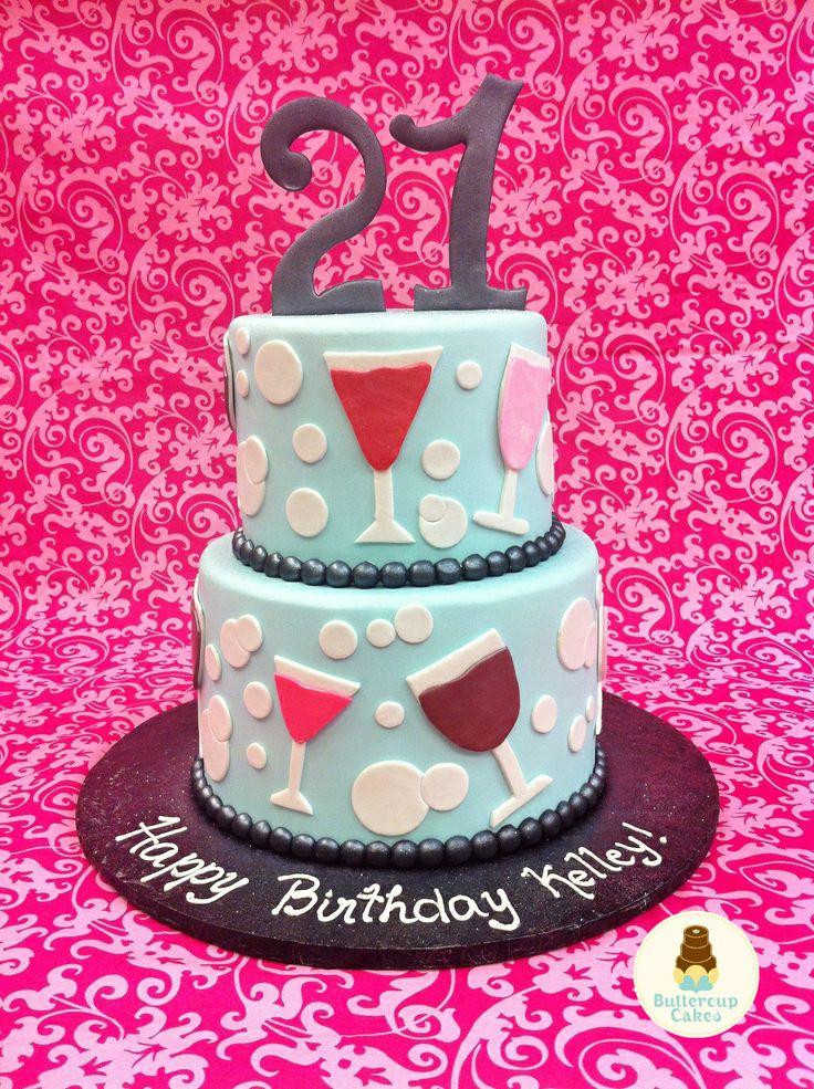 Birthday Cakes Morayfield