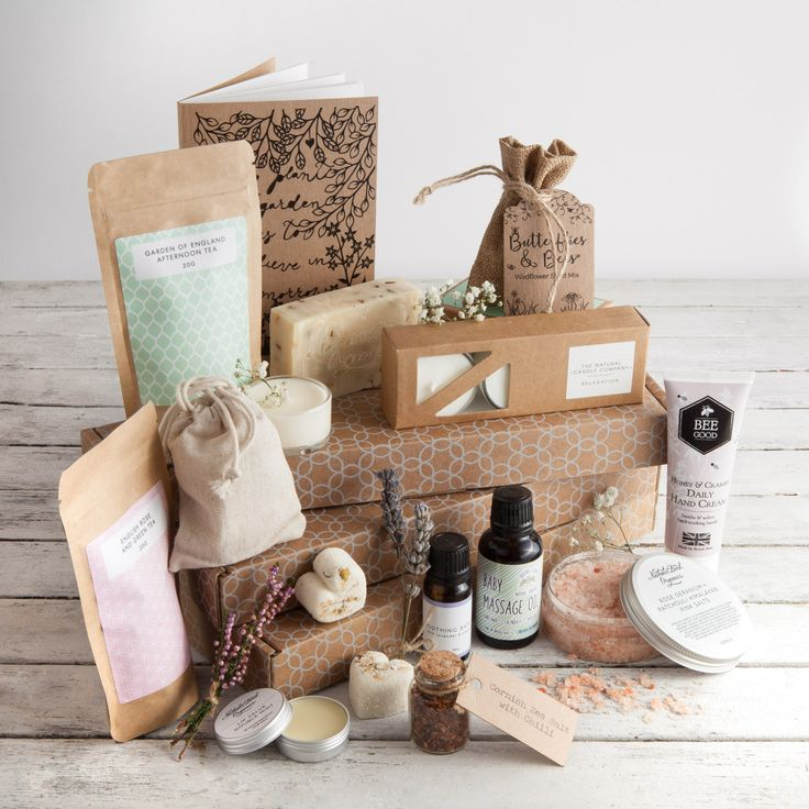 Letterbox Gifts now offers a range of subscription gifts...who wouldn't wan't a gift through the post every month? https://www.letterboxgifts.co.uk/collections/subscriptions?utm_content=bufferb48de&utm_medium=social&utm_source=pinterest.com&utm_campaign=buffer