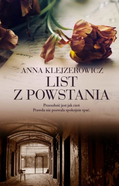 Arcangel published work / Poland  Photographers: Małgorzata Maj