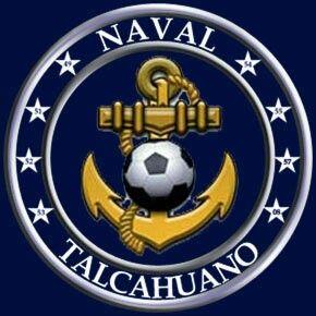 Naval de Talcahuano #NavaldeTalcahuano