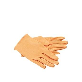 Kosmetické hydratační #rukavice  www.orif365.cz