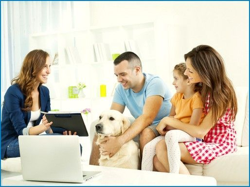 Faxless Payday Loans scheme is surely the one amongst the entire financial scheme that can relief you from financial tension immediately. You should now only apply for this loan to stay protected.