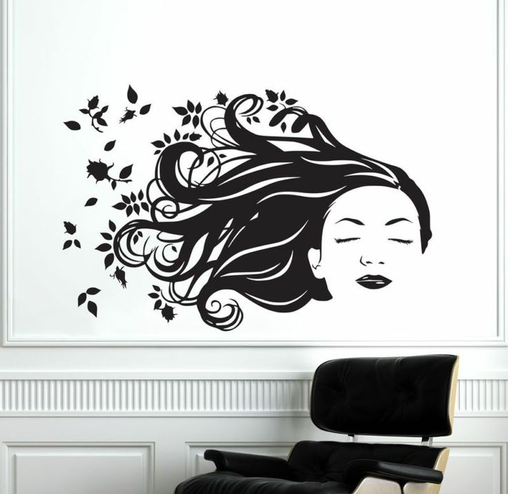 Scan Design Wall Art : Images about ???? wall art decals murals removable