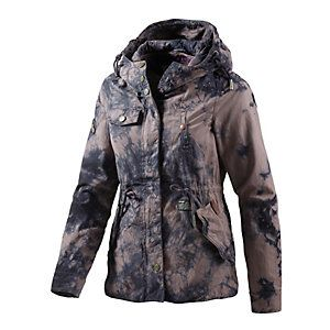 Khujo GOLDIE Jacke Damen im Online Shop von SportScheck kaufen