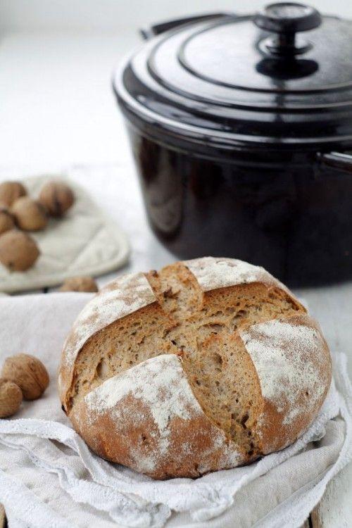 Őszi kenyér