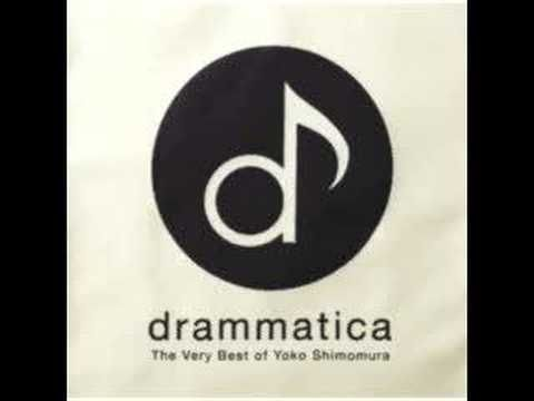 """Destati"" (ORCHESTRAL) - Drammatica, Yoko Shimomura"