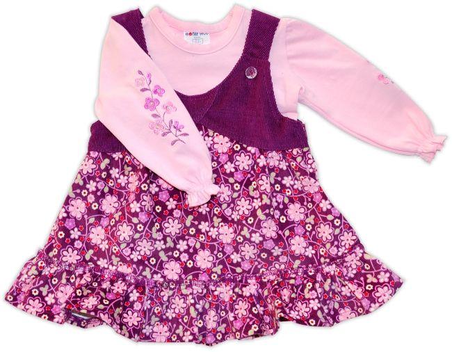 99aeb3274904 Pin od používateľa Milinko detské a kojenecké oblečenie a doplnky na  nástenke Oblečenie pre bábätká