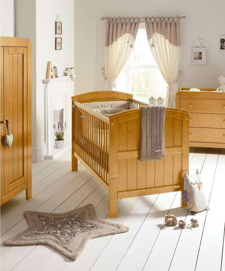 Discover The Beautiful Matching Nursery Furniture Collections Including  Cots, Beds, Wardrobes And Dressers.