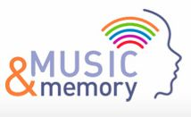 Is Music Therapy an Effective Dementia Treatment?