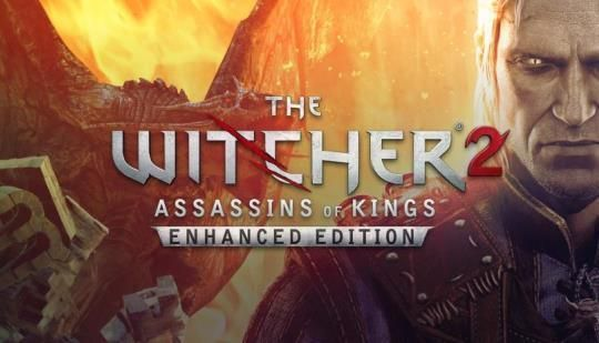 The Witcher 2: Assassins of Kings Enhanced Edition was released for the Xbox 360 back when the series was still exclusive to PC. The Xbox 360 version was a great port of the PC version but as it was common at that time, it was targeting native 720p resolution and had some performance issues...