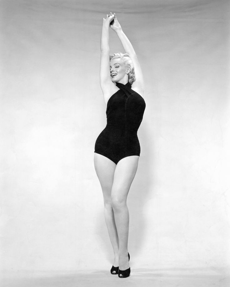 Marilyn MonroeCurve, Fashion Weeks, A Real Woman, Marilyn Monroe, Marilynmonroe, 50 Fashion, Icons, People, True Beautiful