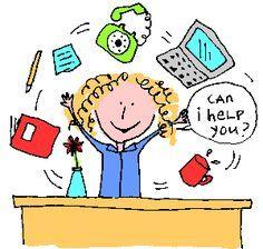 Apprendere: blog molto interessante di un'insegnate di scuola primaria, con una finestra sulle nuove tecnologie