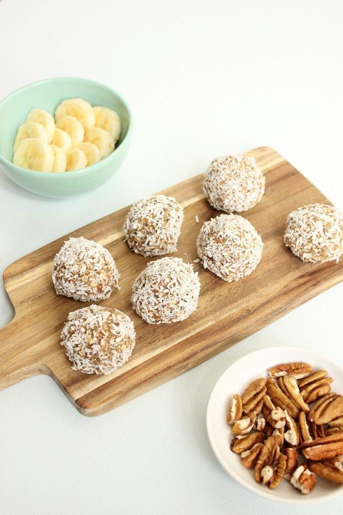 balls peanut