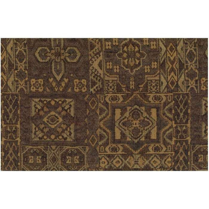 Found it at www.futoncreations.com - ♥ ♥ Las Vegas Tapestry Full Size Futon Cover with 2 Pillows ♥ ♥