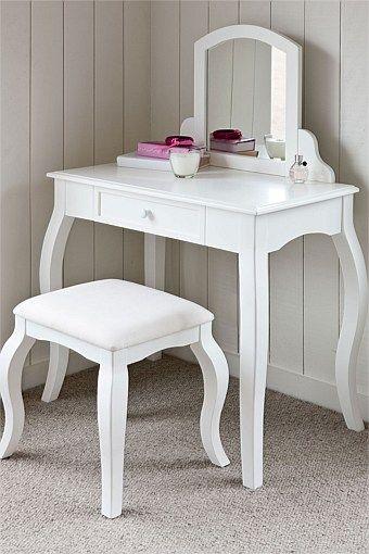 175 Best Dressing Table Australia Images On Pinterest | Bedroom Dressing  Table, Dressing Tables And Laura Ashley