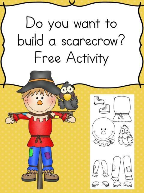 Free Preschool Printables and Moms Library #154 | True Aim