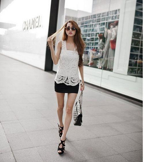 JY70493 » DZfashions #BUTIK #Fashion Online #Supplier #Baju #Tas Import Murah #Bag #Busana .