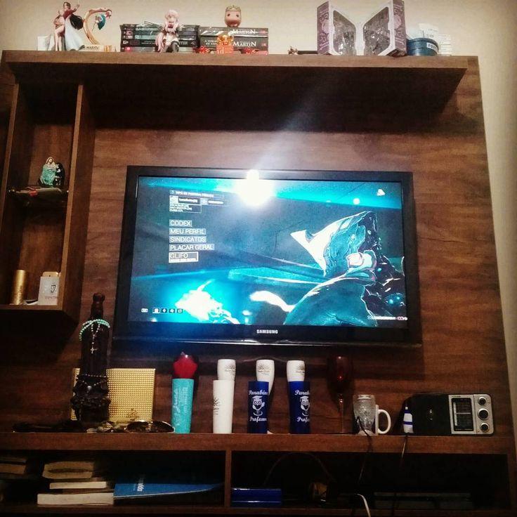É hoje!! #warframe #ps4 #playstation4 #sony #videogame #game �������� http://xboxpsp.com/ipost/1492401629190022515/?code=BS2E1_qFeVz
