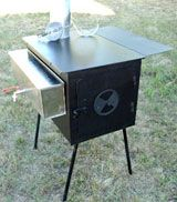 Tent Stove,Tent Stoves