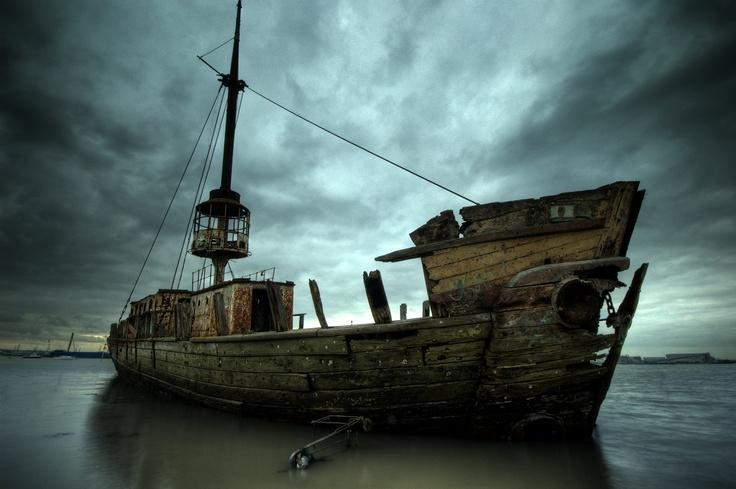 41 best Lightships images on Pinterest | Light house ...