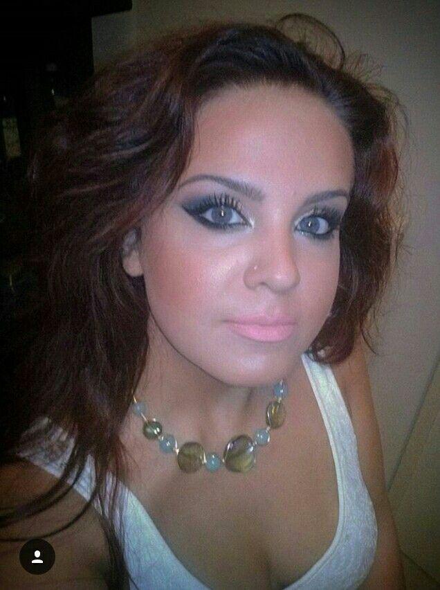 MAKEUP BY NATASA💋💄#makeup#makeupartist#blueeyeshadow#eyeliner#lashes#eyebrows#summermakeup#inglot#inglotcosmetics#maccosmetics#blueeyes#cateyes