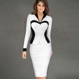 The 25  best Formal wear for women ideas on Pinterest | Formal ...