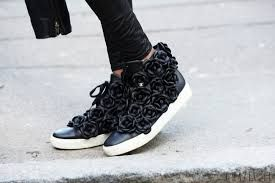chanel shoes 2013 - Google Search