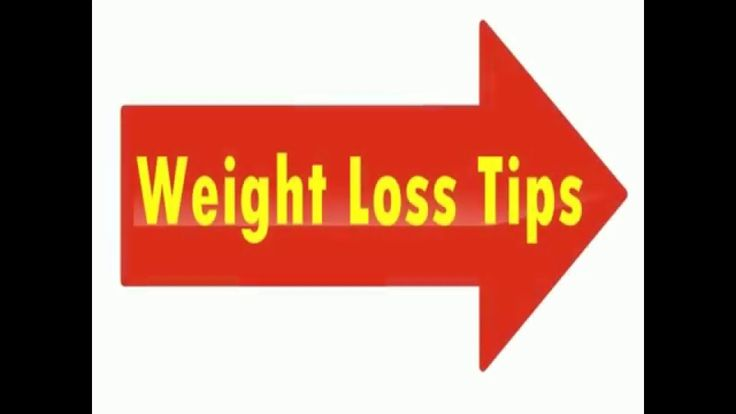 Lose Weight Fast Diet : Know More About Lose Weight Fast Diet