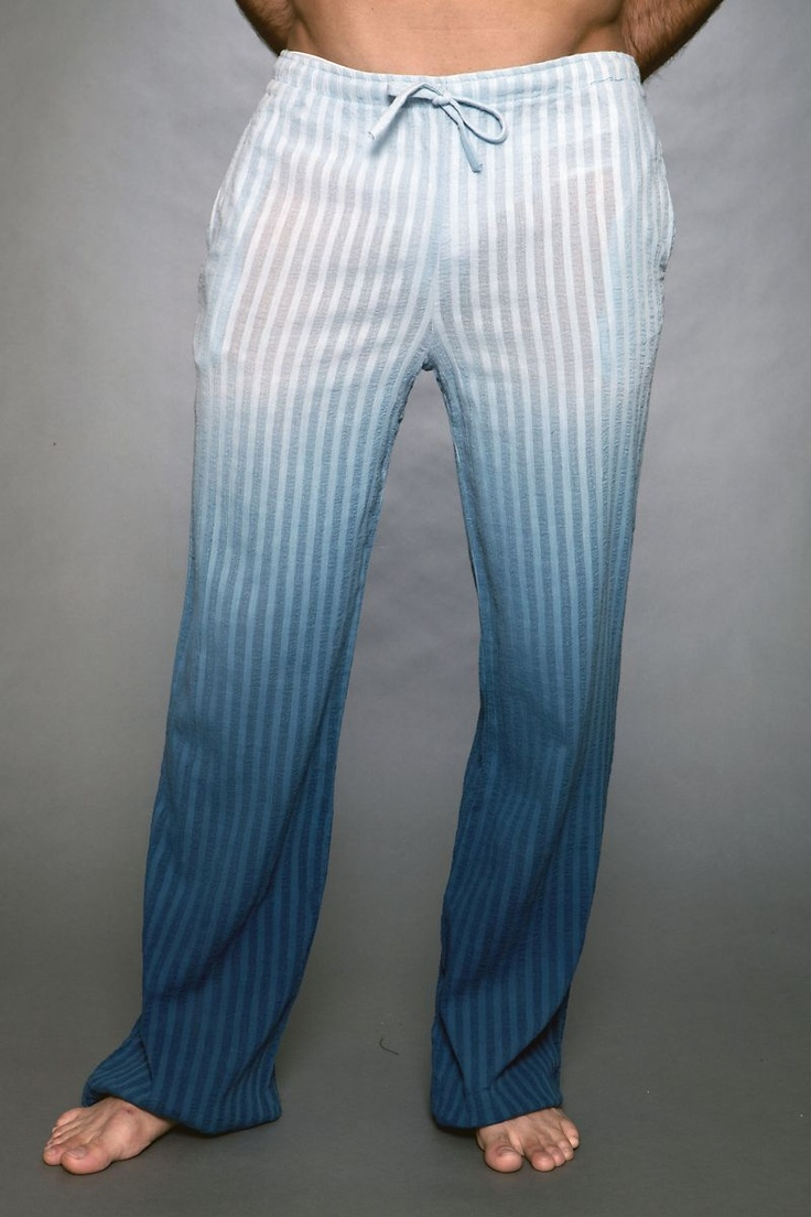 Best Lounge Pajama Pants For Men Home lounging is never complete without a nice pair of lounge pajama pants and as much as some men may like pajama sets more, just the pants with a plain T shirt looks a lot more cool and attractive to most women's eyes I believe.