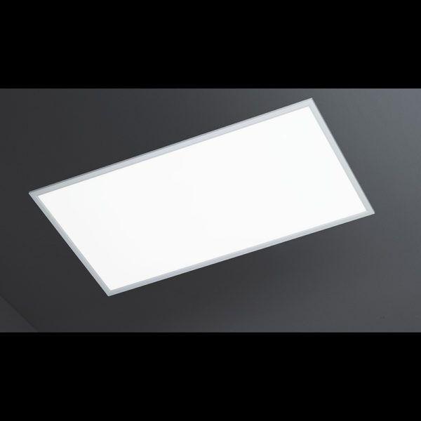 led lampen deckenpaneele