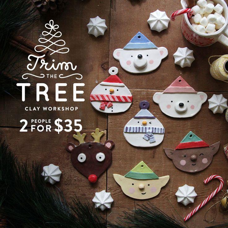 trim_the_tree_price_tb.jpg