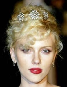 Google Image Result for http://pics.haircutshairstyles.com/img/photos/full/2008-05/scarlett_johansson_retro_curly_updo58.jpg