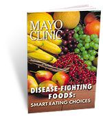 The Essential Diabetes Book, Second Edition