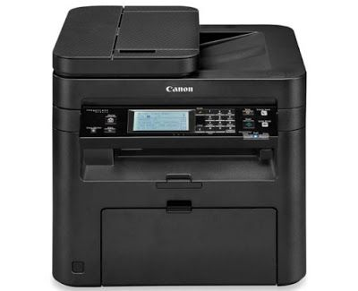 24 best 03printer images on pinterest printers cannon printer canon imageclass mf217w driver download mac windows linux imageclass mf217w black and white laser canon imageclass mf217w driver download fandeluxe