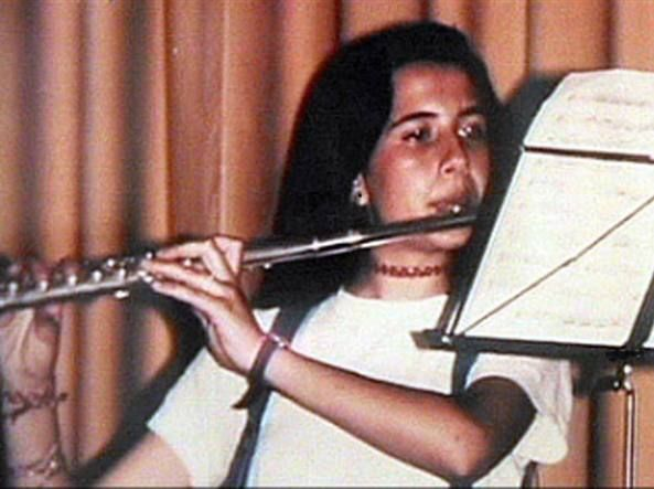 Emanuela Orlandi, scomparsa il 22 giugno 1983 a Roma-  Caso Orlandi, il Vaticano: «Per noi è chiuso». Ma la famiglia: «Fonti attendibili