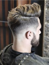 @Abelpelukeros ELCHE® #Peluqueria #Hombre #Estilo #Style #Barber #Barbershop #Men #Barberia #Afeitado #Shave #AmericanCrew #Haircut #Abelpelukeros #Caballero #Masculino #Barbas #Cabello #Hair #Pelo #Beard #Tendencias #Friseure #Coiffure #Friseur #Homme #Man #Parrucchieri #Hairdressing  #Elche #Spain