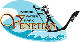 Play and stay in Maple Grove, MN at the Venetian Indoor Waterpark at Holiday Inn & Suites Arbor Lakes. Check out these Weekend Hotel Packages.