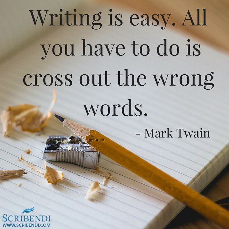 305 best Grammar, Writing, and Book Quotes images on Pinterest - book writing