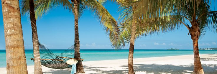 Couples Swept Away, Negril, Jamaica. This all-inclusive resort is located on seven miles of the purest white sand beach in Negril and will feel as though you have arrived in paradise. Contact Travel Connections: 800-783-7319 www.allinclusivec... #allinclusiveconnections #couplesresorts #couplessweptaway