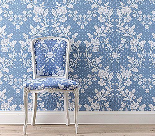 Englische Pavillons Kaufen : ... kaufen blumen pavillon englische tapeten tapeten blumen online kaufen