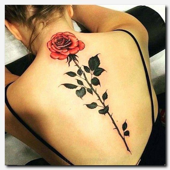 Rosetattoo Tattoo Dolphin Tattoos For Women Half Sun Half Moon Tattoo Meaning Tattoo Black Back Tattoo Women Girly Tattoos Beautiful Back Tattoos
