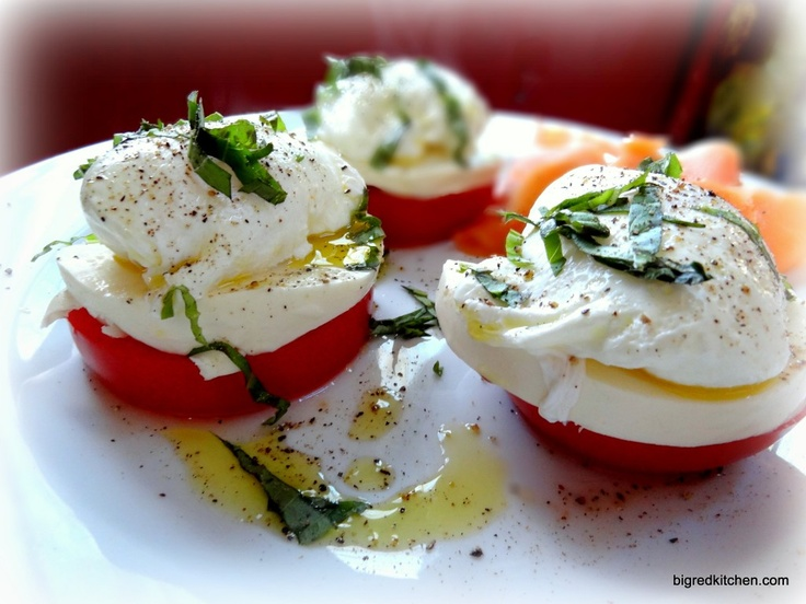 ... salad easy poached egg salad grilled asparagus and poached egg salad