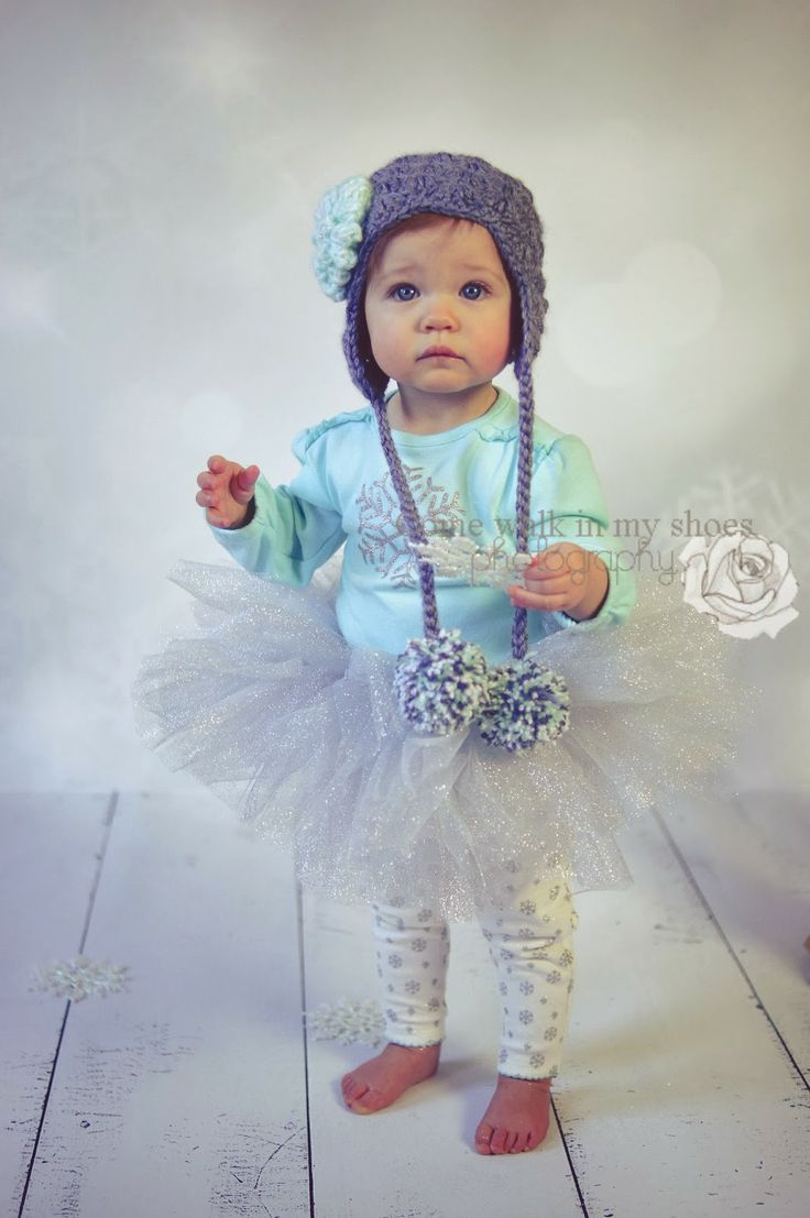 First birthday photography, 1st birthday shoot, winter themed photo shoot, Come walk in my shoes
