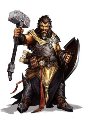 best 25 pathfinder rpg ideas on pinterest dungeons and