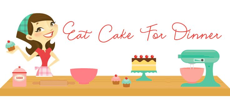 Eat Cake For Dinner ~Great Recipes + Weekly menus for Sunday - Friday published every Saturday! (Personal Note ~ Am continuing to keep email subscription from this site as it is such a great one!)