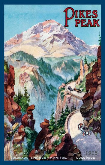 100 best Travel Poster Quilt Blocks images on Pinterest | Poster ... : quilt posters - Adamdwight.com