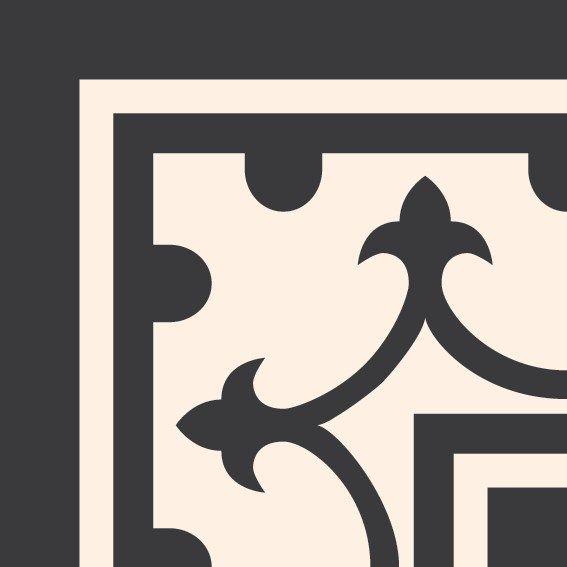 Wand- und Bodenbelag aus Zement für Innen und Aussen ODYSSEAS 314 Kollektion Odysseas by TsourlakisTiles