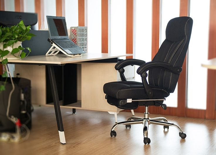 908.88$  Buy now - http://alily6.shopchina.info/1/go.php?t=32816363929 - office house chair boss company rotation stool black grey color free shipping   #magazineonlinebeautiful