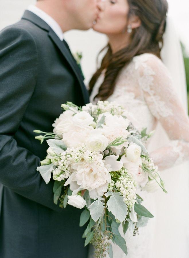 best 25 dusty miller bouquet ideas on pinterest dusty miller eucalyptus bouquet and wedding. Black Bedroom Furniture Sets. Home Design Ideas